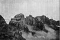 Il Trentino 60.tif