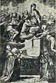 Il conte Giacomo Carrara e la sua galleria - secondo il catalogo del 1796 (1922) (14793718683).jpg
