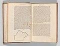 Il primo libro d'architettura di Sebastiano Serlio Bolognese. Il secondo libro di perspecttia di Sebastiano Serlio, Bolognese. MET DP-13026-004.jpg