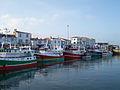 Ile-d-yeu-bateaux-peche-port-joinville.jpg