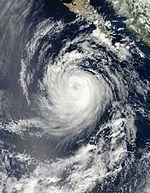 Ileana250m AUG 30 2012 2110 (UTC).jpg