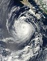Ileana250m Aug 30 2012 2110(UTC).jpg