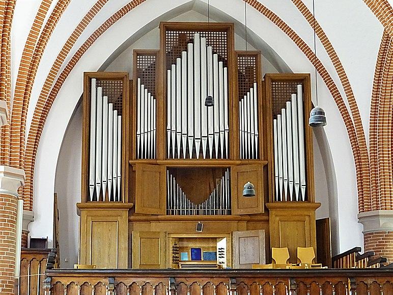 File:Ilfeld St. Georg-Marien 01.jpg