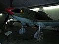 Iljuschin Il-10 (36237681804).jpg