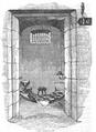 Illustrirte Zeitung (1843) 05 004 3 Das Innere einer Zelle.PNG
