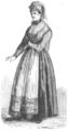 Illustrirte Zeitung (1843) 15 237 4 Mad Wächter als Mary.PNG