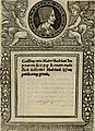 Illvstrivm imagines (1517) (14759836046).jpg