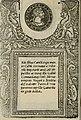 Illvstrivm imagines (1517) (14782909315).jpg