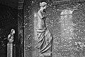 Im Louvre 1977 (LIIIc1228).jpg