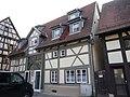 Im Sack8 Schorndorf.jpg