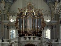Image-Sankt Paulin BW 2 a.JPG
