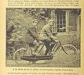 Image taken from page 282 of 'Hundert Jahre in Wort und Bild. Eine Kulturgeschichte des XIX. Jahrhunderts herausgegeben von Dr. S. Stefan. Mit 800 Text-Illustrationen, etc' (11249964556).jpg
