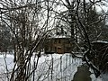 Imanta, Kurzeme District, Riga, Latvia - panoramio (61).jpg