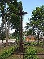 Imbradas, Lithuania - panoramio (18).jpg