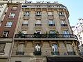 Immeuble rue des Plantes XIVème Paris.JPG