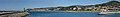 Imperia (Ligurien) mit Porto Maurizio und Oneglia rechts.jpg