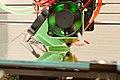 Imprimante 3D RepRap.jpg