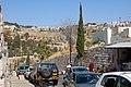 In Jerusalem 29.jpg
