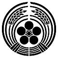 Inari-shamon.jpg