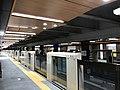 Inaricho-Sta-Tokyo-NewPlatform.jpg