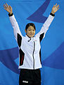 Incheon AsianGames Swimming 26.jpg
