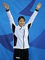 Incheon AsianGames Swimming 26.jpg