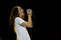 Incubus - Rock in Rio Madrid 2012 - 17.jpg