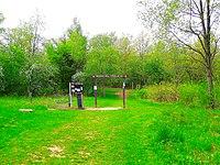 Indian Lake Trailhead - panoramio.jpg