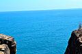 Indian Ocean 5.jpg