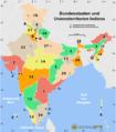 Indiastates&utnumbered 2 de.PNG