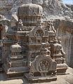 Indra Sabha Ellora Temple Maharashtra India.jpg