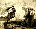 Inf. 06 Francesco Scaramuzza, Paolo e Francesca, 1859.jpg