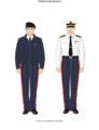 Infantería de marina trabajo A.png