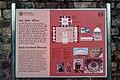 Information Sign of Bada Gumbad Mosque (2016).jpg
