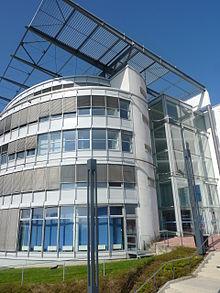 Hagen Wikipedia