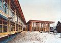 Infozentrum Holzindustrie Schmallenberg.jpg