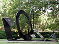 Inge King - Sun Ribbon at University of Melbourne.jpg
