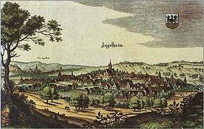 kling clean ingelheim