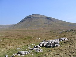 Ingleborough - geograph.org.uk - 21170.jpg
