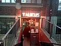 Ingresso Taurus Ciriè.jpg