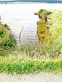 Inlet, Llyn Brenig - geograph.org.uk - 962310.jpg