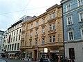 Innsbruck-Anichstr20.jpg