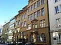 Innsbruck-Haspingerstr5.jpg