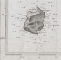 Insel Gorgona - Ile Gorgone.PNG