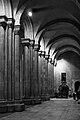 Inside a church (2155275531).jpg