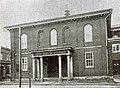 Institut Fraser - 1905.jpg
