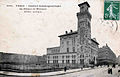 Institut OcéanoŠCPA LM 1912.jpg