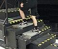 Instrumented stairway.jpg