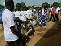 Instruments de musique manding au Mali (12768977465).jpg