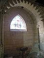 Intérieur de l'église Saint-Gervais de Falaise 09.JPG